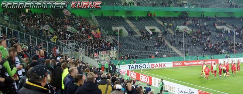 dfb1617-02-2016-10-25-Borussia-Mönchengladbach-VfB-Stuttgart-115