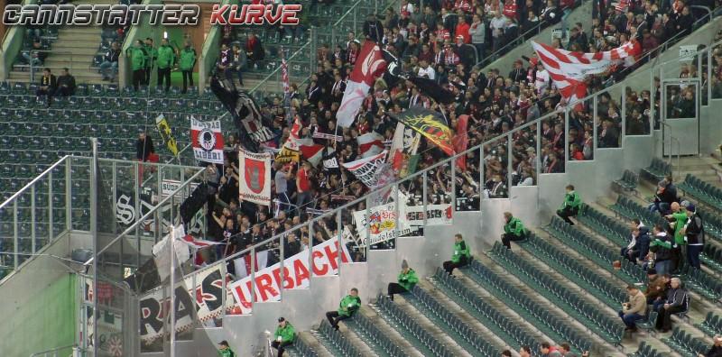 dfb1617-02-2016-10-25-Borussia-Mönchengladbach-VfB-Stuttgart-042