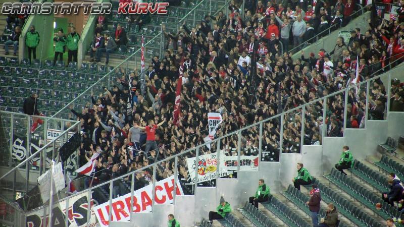 dfb1617-02-2016-10-25-Borussia-Mönchengladbach-VfB-Stuttgart-052