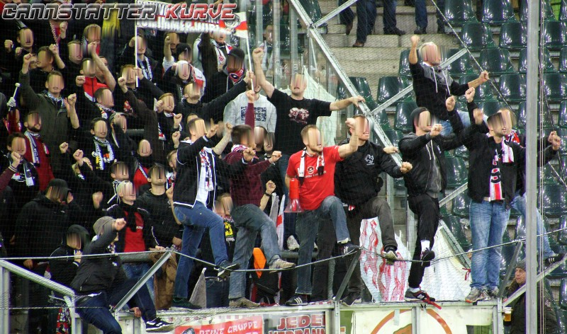 dfb1617-02 2016-10-25 Borussia Mönchengladbach - VfB Stuttgart - 112