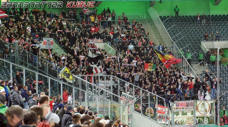 dfb1617-02-2016-10-25-Borussia-Mönchengladbach-VfB-Stuttgart-113