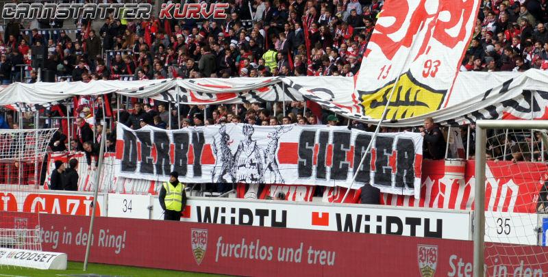 bl2-1617-12-2016-11-06-VfB-Stuttgart-Arminia-Bielefeld-033