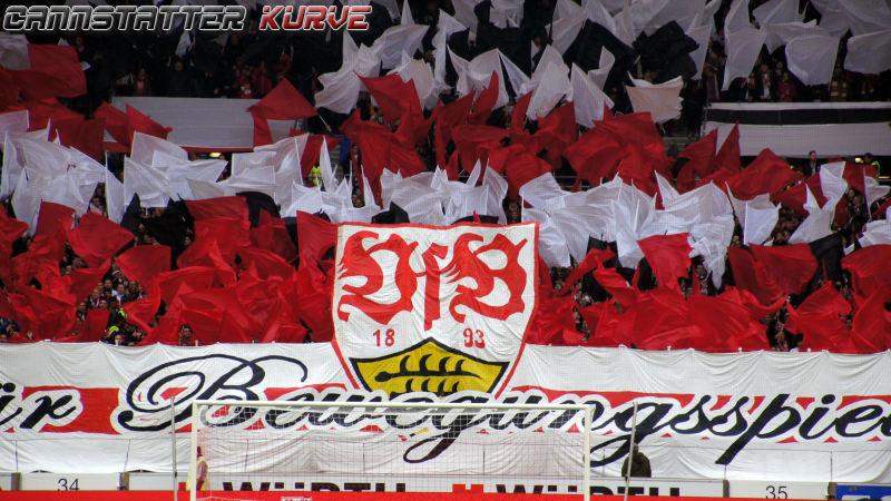 bl2-1617-12-2016-11-06-VfB-Stuttgart-Arminia-Bielefeld-059