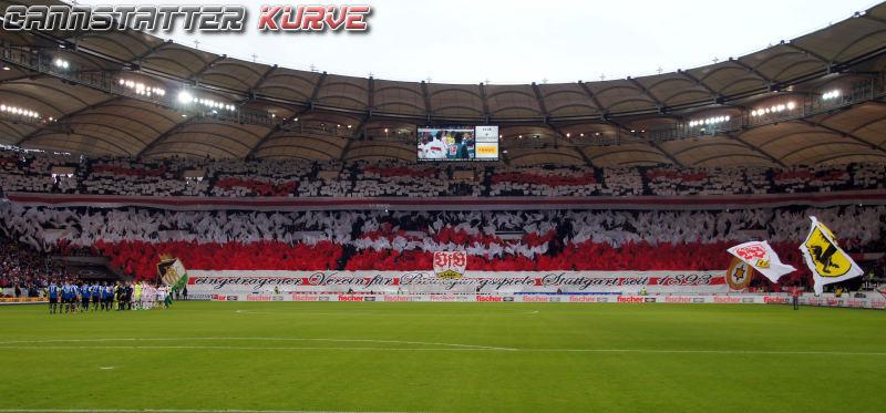 bl2-1617-12-2016-11-06-VfB-Stuttgart-Arminia-Bielefeld-068