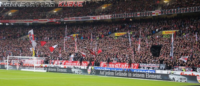bl2-1617-12-2016-11-06-VfB-Stuttgart-Arminia-Bielefeld-094