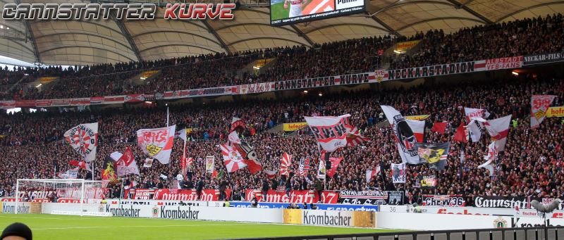 bl2-1617-12-2016-11-06-VfB-Stuttgart-Arminia-Bielefeld-108
