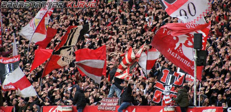 bl2-1617-12-2016-11-06-VfB-Stuttgart-Arminia-Bielefeld-118