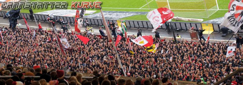 bl2-1617-12-2016-11-06-VfB-Stuttgart-Arminia-Bielefeld-140