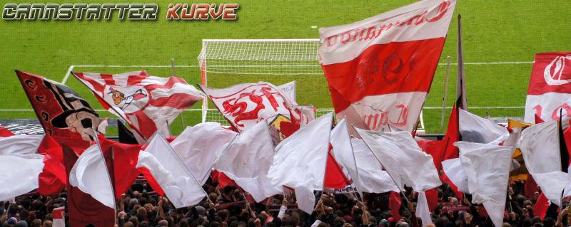 bl2-1617-12-2016-11-06-VfB-Stuttgart-Arminia-Bielefeld-172