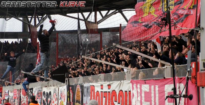bl2-1617-13-2016-11-20-1.-FC-Union-Berlin-VfB-Stuttgart-023