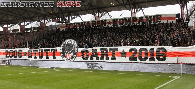 bl2-1617-13-2016-11-20-1.-FC-Union-Berlin-VfB-Stuttgart-046