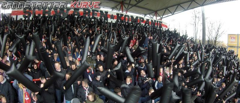 bl2-1617-13-2016-11-20-1.-FC-Union-Berlin-VfB-Stuttgart-055