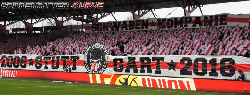 bl2-1617-13-2016-11-20-1.-FC-Union-Berlin-VfB-Stuttgart-120