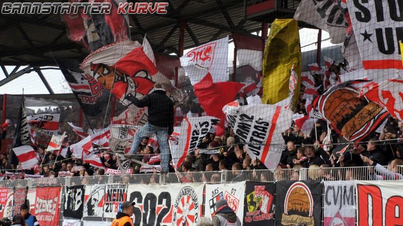 bl2-1617-13-2016-11-20-1.-FC-Union-Berlin-VfB-Stuttgart-153