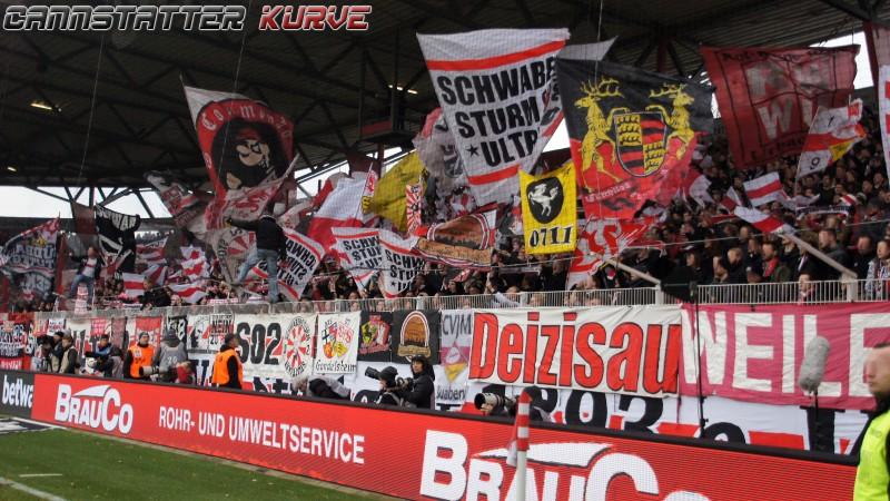 bl2-1617-13-2016-11-20-1.-FC-Union-Berlin-VfB-Stuttgart-156