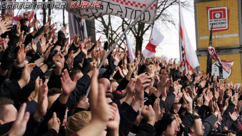 bl2-1617-13-2016-11-20-1.-FC-Union-Berlin-VfB-Stuttgart-170