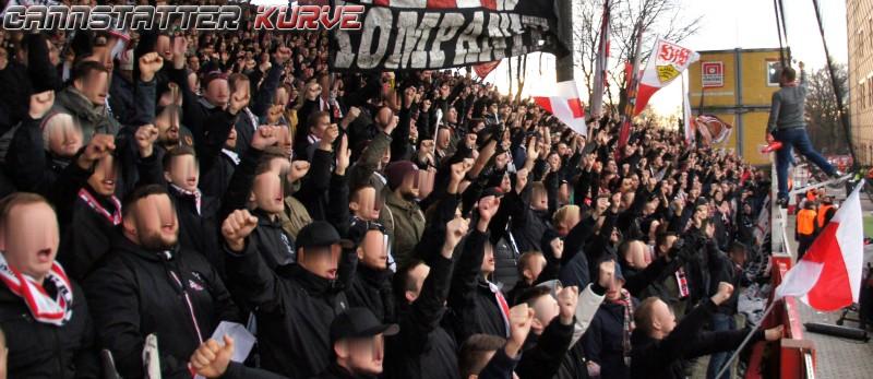 bl2-1617-13-2016-11-20-1.-FC-Union-Berlin-VfB-Stuttgart-220