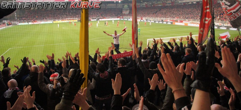 bl2-1617-13-2016-11-20-1.-FC-Union-Berlin-VfB-Stuttgart-243