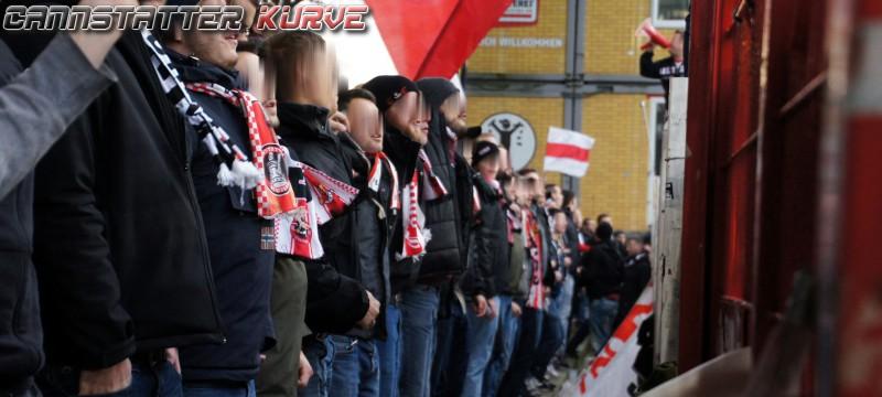 bl2-1617-13-2016-11-20-1.-FC-Union-Berlin-VfB-Stuttgart-251