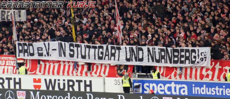 bl2-1617-14-2016-11-28-VfB-Stuttgart-1.-FC-Nürnberg-101