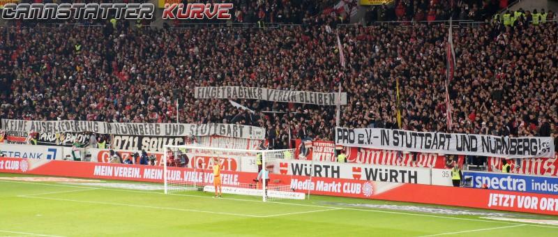 bl2-1617-14-2016-11-28-VfB-Stuttgart-1.-FC-Nürnberg-104