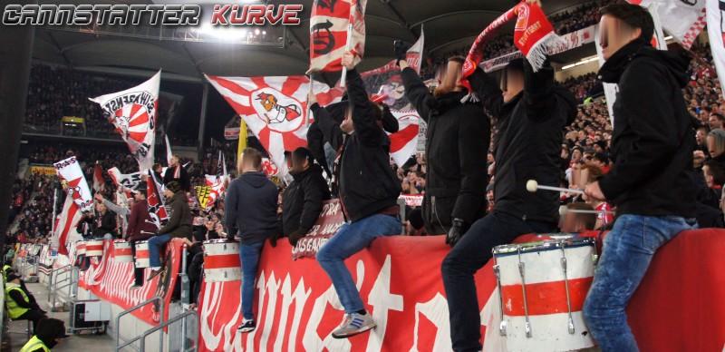 bl2-1617-14-2016-11-28-VfB-Stuttgart-1.-FC-Nürnberg-118