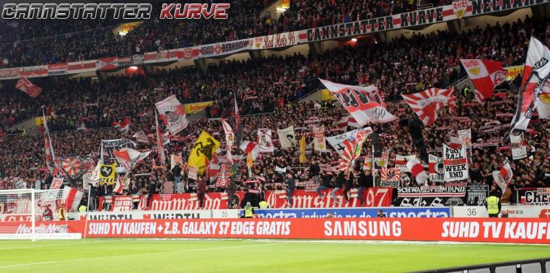 bl2-1617-14-2016-11-28-VfB-Stuttgart-1.-FC-Nürnberg-018