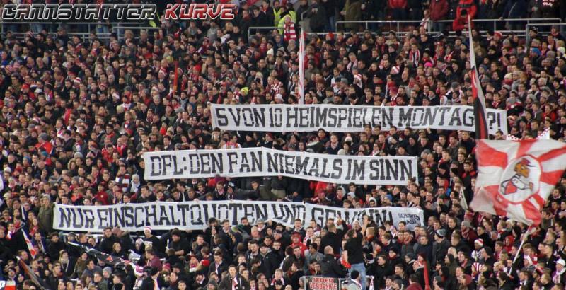 bl2-1617-14-2016-11-28-VfB-Stuttgart-1.-FC-Nürnberg-064