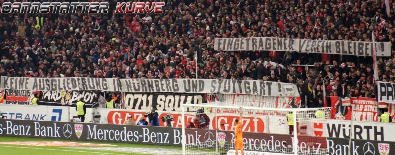 bl2-1617-14-2016-11-28-VfB-Stuttgart-1.-FC-Nürnberg-102