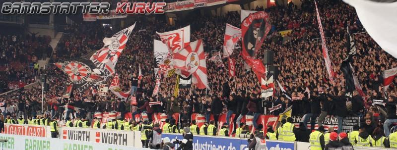 bl2-1617-14-2016-11-28-VfB-Stuttgart-1.-FC-Nürnberg-151