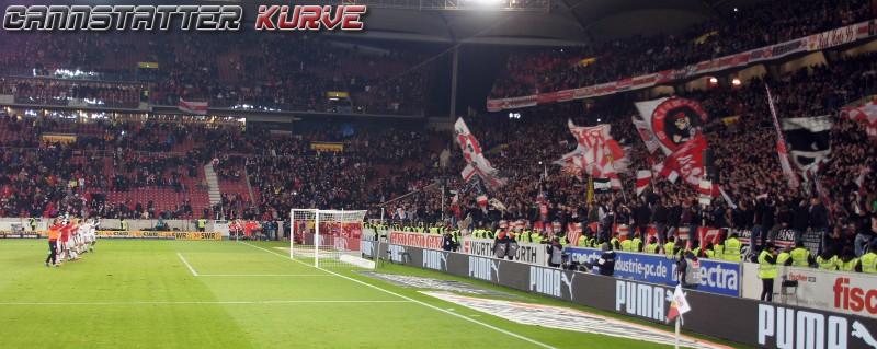 bl2-1617-14-2016-11-28-VfB-Stuttgart-1.-FC-Nürnberg-153