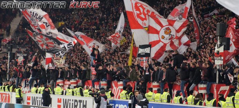 bl2-1617-14-2016-11-28-VfB-Stuttgart-1.-FC-Nürnberg-158