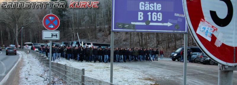 bl2-1617-15-2016-12-04-fc-erzgebirge-aue-vfb-stuttgart-005