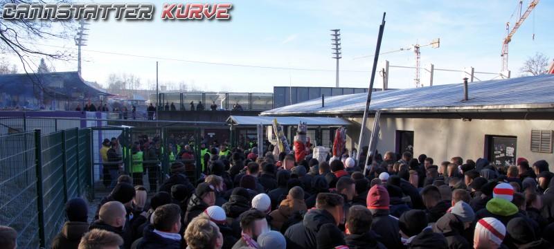 bl2-1617-15-2016-12-04-FC-Erzgebirge-Aue-VfB-Stuttgart-