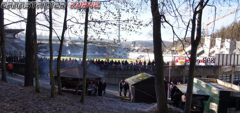 bl2-1617-15-2016-12-04-FC-Erzgebirge-Aue-VfB-Stuttgart-080
