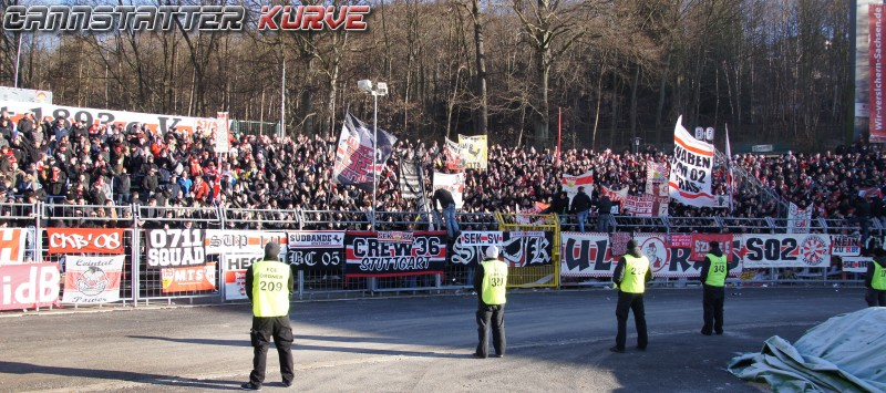 bl2-1617-15-2016-12-04-FC-Erzgebirge-Aue-VfB-Stuttgart-084