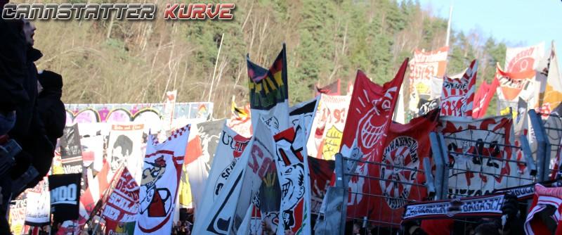 bl2-1617-15-2016-12-04-fc-erzgebirge-aue-vfb-stuttgart-123