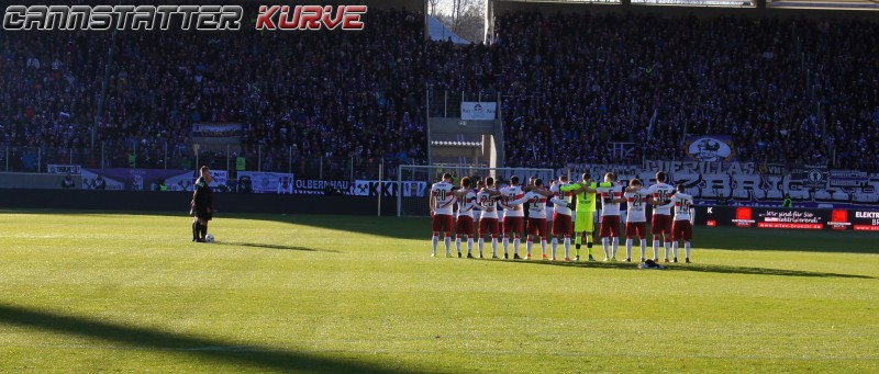 bl2-1617-15-2016-12-04-FC-Erzgebirge-Aue-VfB-Stuttgart-155