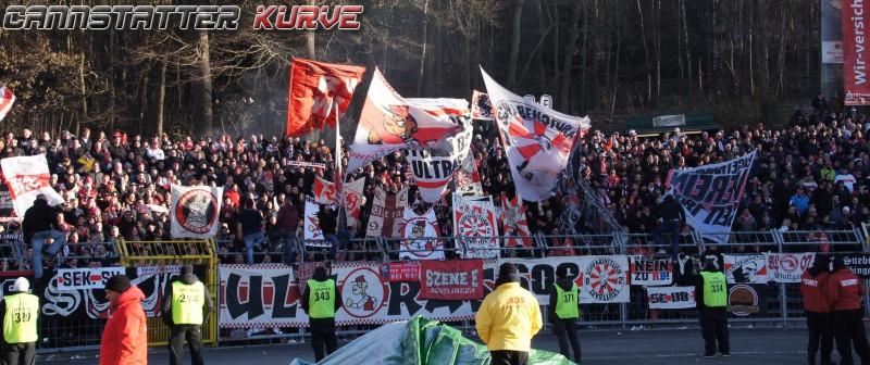 bl2-1617-15-2016-12-04-FC-Erzgebirge-Aue-VfB-Stuttgart-163