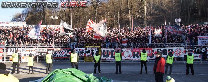 bl2-1617-15-2016-12-04-FC-Erzgebirge-Aue-VfB-Stuttgart-176