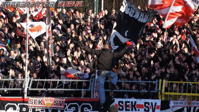 bl2-1617-15-2016-12-04-FC-Erzgebirge-Aue-VfB-Stuttgart-181
