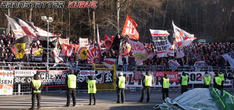 bl2-1617-15-2016-12-04-FC-Erzgebirge-Aue-VfB-Stuttgart-214