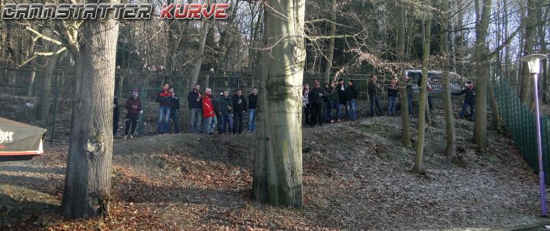 bl2-1617-15-2016-12-04-fc-erzgebirge-aue-vfb-stuttgart-229