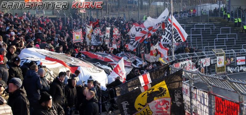 bl2-1617-15-2016-12-04-FC-Erzgebirge-Aue-VfB-Stuttgart-271