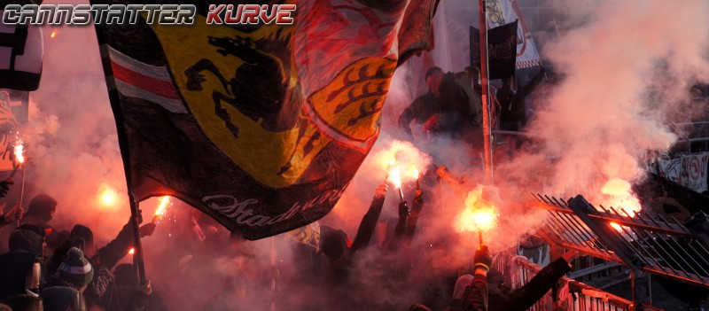 bl2-1617-15-2016-12-04-FC-Erzgebirge-Aue-VfB-Stuttgart-296