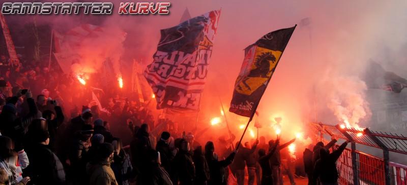 bl2-1617-15-2016-12-04-FC-Erzgebirge-Aue-VfB-Stuttgart-308