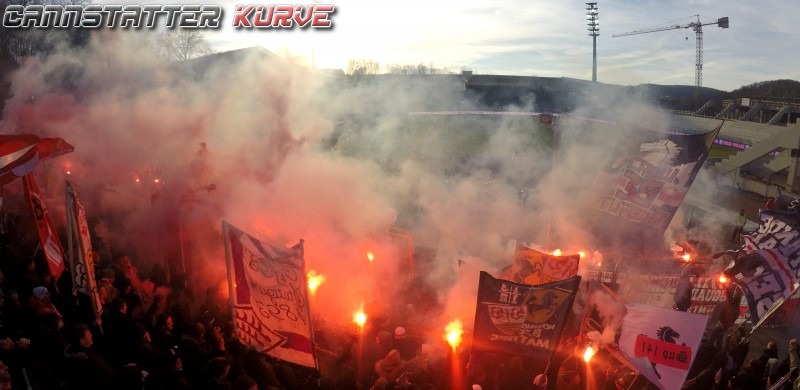 bl2-1617-15-2016-12-04-FC-Erzgebirge-Aue-VfB-Stuttgart-326