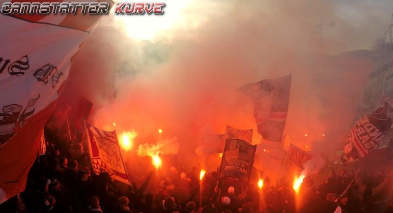 bl2-1617-15-2016-12-04-FC-Erzgebirge-Aue-VfB-Stuttgart-329