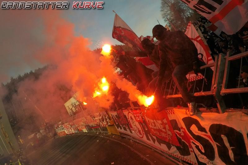 bl2-1617-15-2016-12-04-FC-Erzgebirge-Aue-VfB-Stuttgart-372