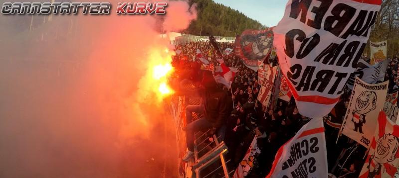 bl2-1617-15-2016-12-04-FC-Erzgebirge-Aue-VfB-Stuttgart-374